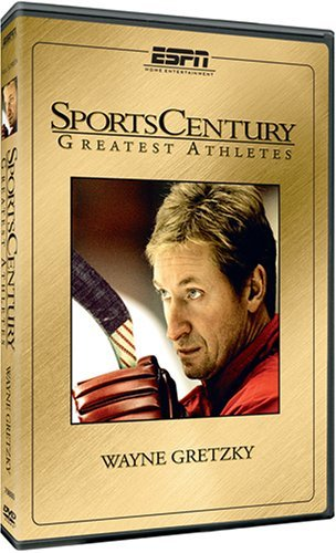 Sportscentury Greatest Athlete Sportscentury Greatest Athlete Clr Nr