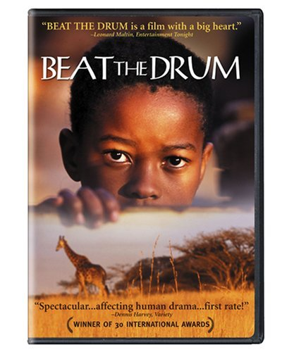 Beat The Drum Sejake Singo Ws Nr