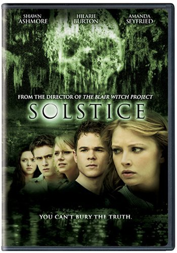 Solstice Ashmore Seyfried Harnois Ws Pg13