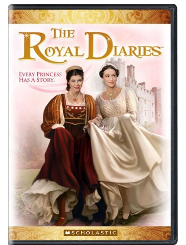 Dear America The Royal Diarie Dear America The Royal Diarie Nr