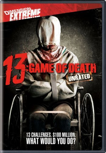 13 Game Of Death 13 Game Of Death Ur