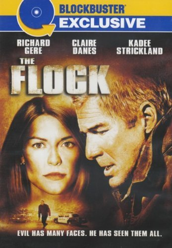 Flock Gere Danes Blockbuster Exclusive