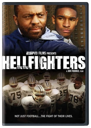 Espn Hellfighters Nr