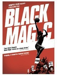 Espn Black Magic Nr 2 DVD