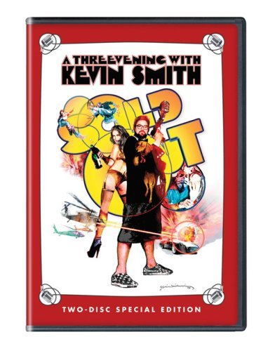 Sold Out Threevening With Kev Sold Out Threevening With Kev Nr 2 DVD
