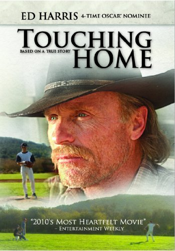 Touching Home Touching Home Pg13