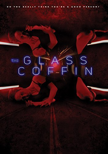 The Glass Coffin The Glass Coffin DVD Nr