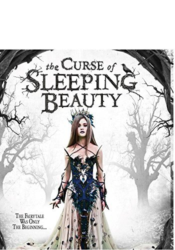 Curse Of The Sleeping Beauty Curse Of The Sleeping Beauty Made On Demand
