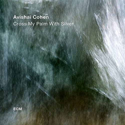 Avishai Cohen Cross My Palm With S