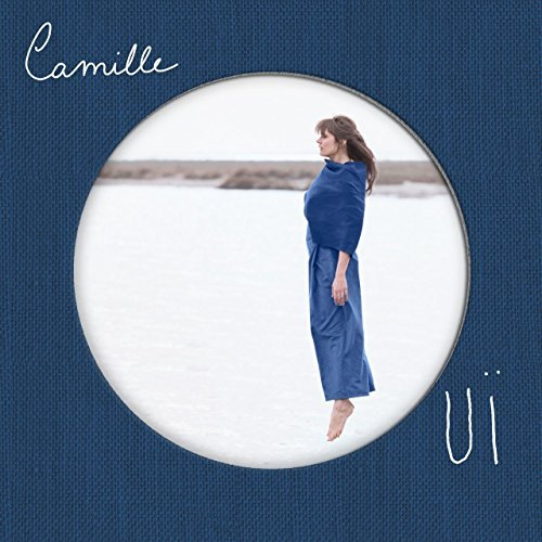 Camille Oui Lp+cd