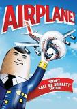 Airplane Nielsen Hays Stack Bridges DVD Pg