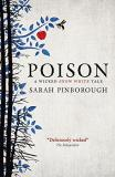 Sarah Pinborough Poison