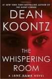 Dean Koontz The Whispering Room A Jane Hawk Novel