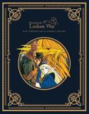 Record Of Lodoss War Complete Series Blu Ray