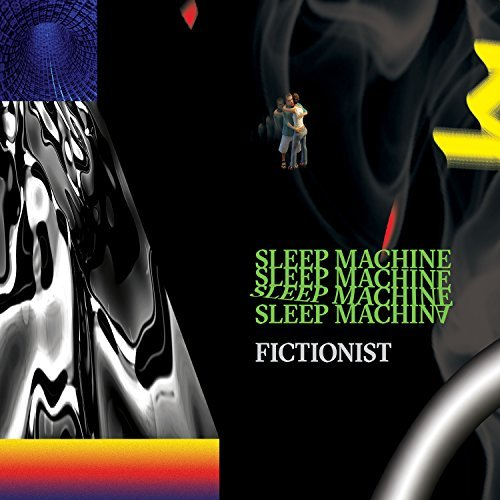 Fictionist Sleep Machine
