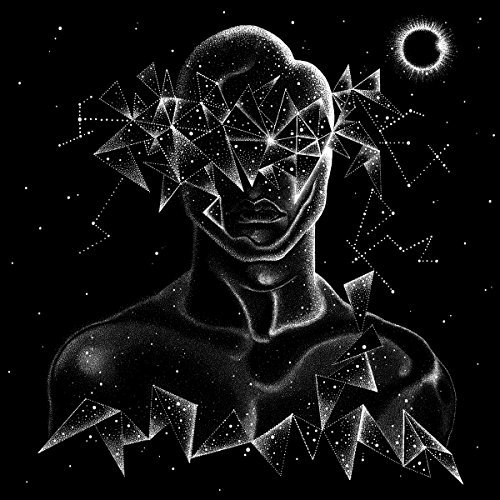 Shabazz Palaces Quazarz Born On A Gangster Star