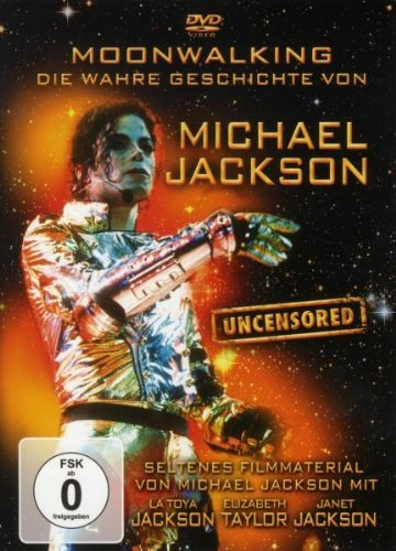 The True Story Of Michael Jackson The True Story Of Michael Jackson German Import
