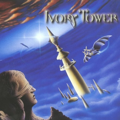 Ivory Tower Ivory Tower