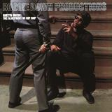 Boogie Down Productions Ghetto Music The Blueprint Of