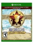 Xbox One Tropico 5 Complete Collection
