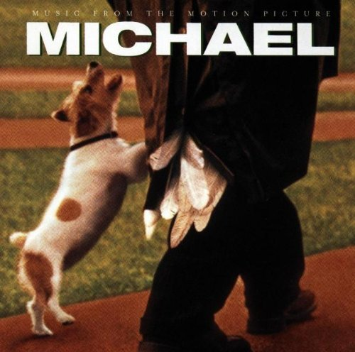 Michael Soundtrack