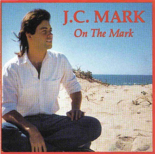 Jc Mark On The Mark