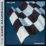 The Cars Panorama (expanded Edition)