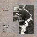 Mclaughlin John Di Meola Al Passion Grace & Fire