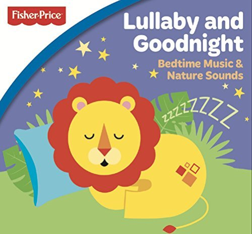 Fisher Price Lullaby & Goodni Fisher Price Lullaby & Goodni