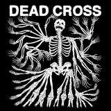 Dead Cross Dead Cross (gold Vinyl)