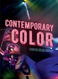 Contemporary Color David Byrne Blu Ray Pg13