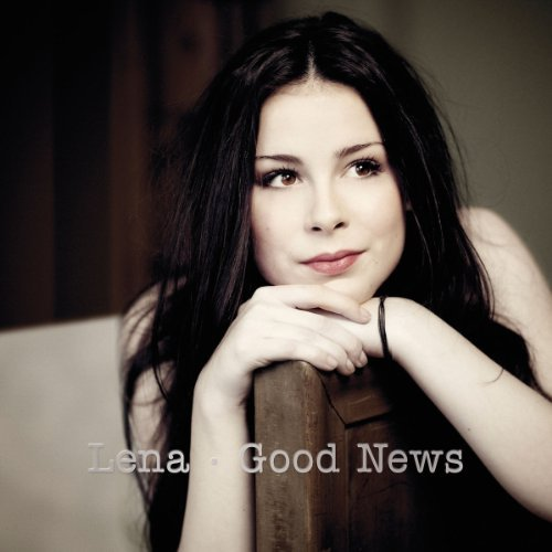 Lena Good News Import Eur