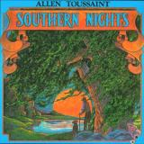 Allen Toussaint Southern Nights (rust Colored Vinyl) Lp