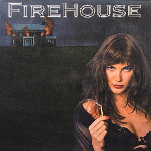 Firehouse Firehouse Import Gbr