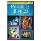 Revolting Rhymes Revolting Rhymes DVD