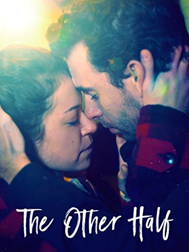 Other Half Maslany Cullen DVD Nr