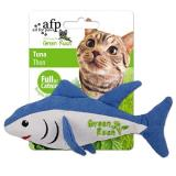 Afp Green Rush Canvas Tuna(2418)