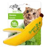 Afp Green Rush Canvas Banana(2416)