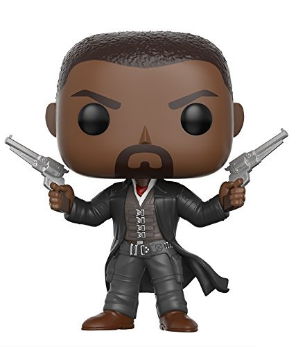 Funko Pop Dark Tower The Gunslinger