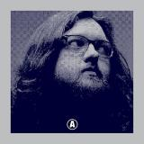 Jonwayne Rap Album Two 180 Gram Lp