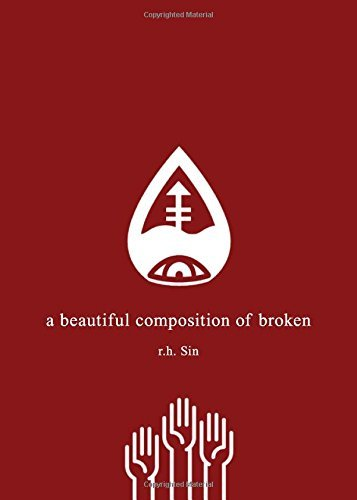 R. H. Sin A Beautiful Composition Of Broken