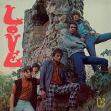Love Love (180 Gram Vinyl) 50th Anniversary Edition Summer Of Love Exclusive