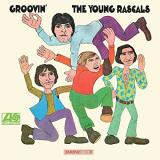 The Young Rascals Groovin' (green Vinyl) 50th Anniversary Edition Summer Of Love Exclusive