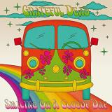 Grateful Dead Smiling On A Cloudy Day 1cd Compilation Summer Of Love Exclusive