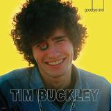 Tim Buckley Goodbye & Hello 50th Anniversary Edition 180 Gram Vinyl Summer Of Love Exclusive