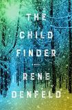 Rene Denfeld The Child Finder