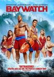 Baywatch Johnson Efron DVD R
