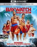 Baywatch Johnson Efron 4khd R
