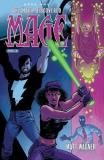 Matt Wagner Mage Book One The Hero Discovered Volume 2