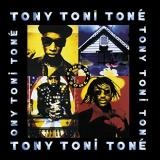 Tony! Toni! Tone! Sons Of Soul 2 Lp